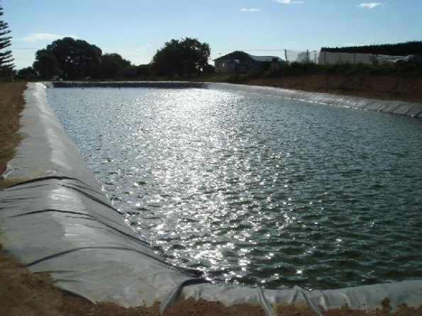 fire-frost-irrigation-ponds-005