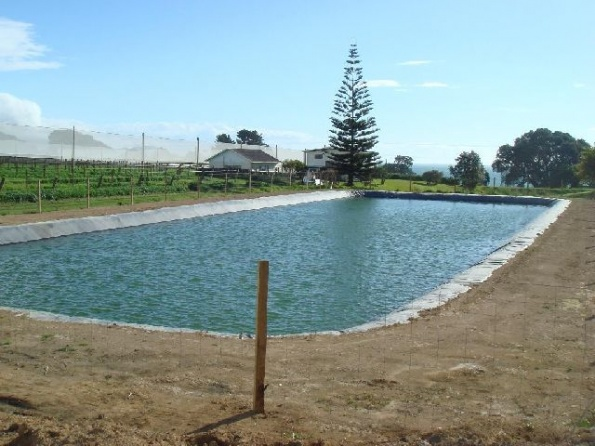 fire-frost-irrigation-ponds-008