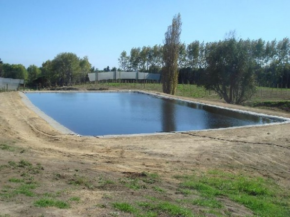 fire-frost-irrigation-ponds-025