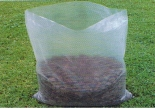 wire-mesh-polybags