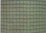 Wire Mesh (Square Welded)